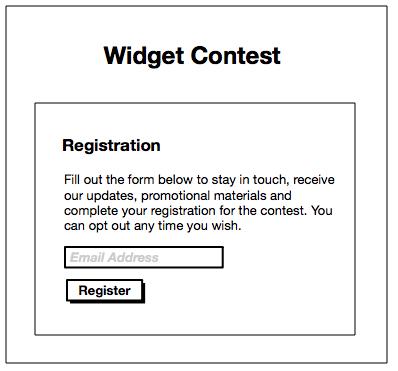 contest-2