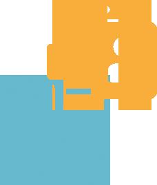 ppc-capture-mobile-icon