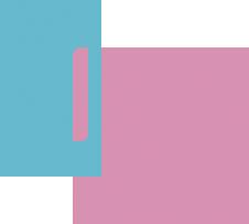 ppc-track-icon