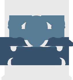 team-icons